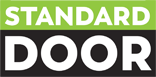 logo_standarddoor