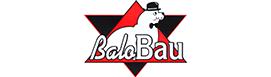 balobau_logo