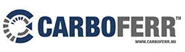 carboferr_logo
