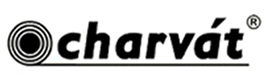 charvat_logo