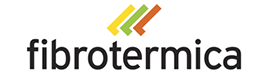 fibrotermice_logo