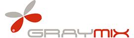 graymix_logo