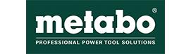 metabo_logo
