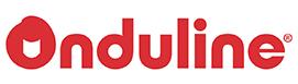 onduline_logo