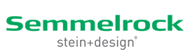 semmelrock_logo