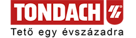 tondach_logo