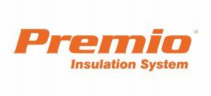Premio-Insulation-System