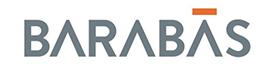 barabas_logo