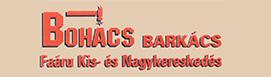 bohacs_logo