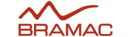bramac_logo