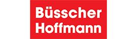 busscher_hoffmann_logo