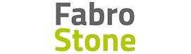 fabro_stone_logo