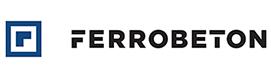 ferrobeton_logo