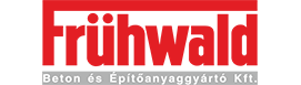 fruhwald_logo