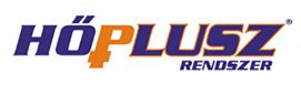 hoplussz_logo