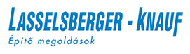 lb_knauf_logo