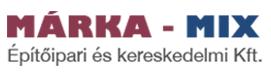 marka_mix_logo