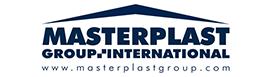 masterplast_logo