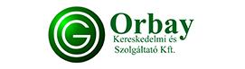 orbay_logo