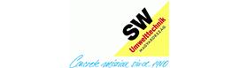 sw_umwelttechnik_logo
