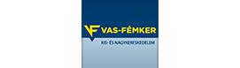 vas_femker_logo