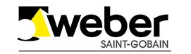 weber_terranova_logo